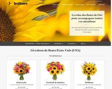 LesFleurs.ch