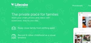 Lifecake
