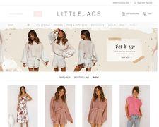 Littlelace