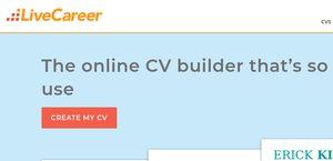 LiveCareer.co.uk