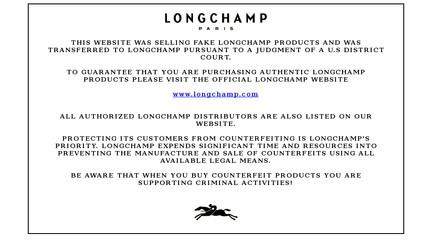 Longchamp-paris.net