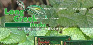 Longcreekherbs.com