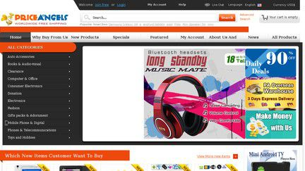 Longxuan168.com