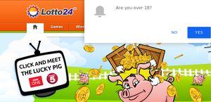 Lotto24.co.uk