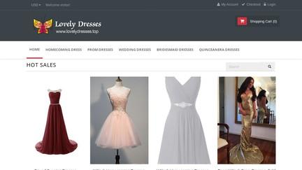 Lovelydresses.top