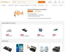 Luckybell.en.alibaba.com
