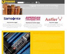 LuggageGear.com.au
