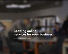 Luxsite.com.au