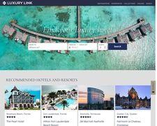 Luxury Link