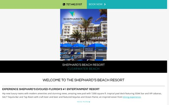M.shephards.com
