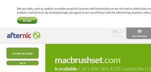 Macbrushset