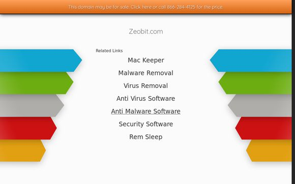 Mackeeper.zeobit