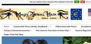 Magic-Tribal-Hair