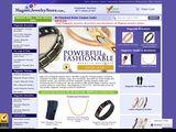 Magneticjewelrystore.com