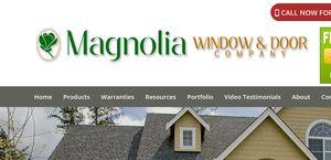 MagnoliaWindowCompany