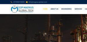 Magnus-Global