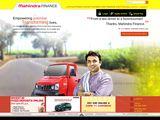 Mahindrafinance.com