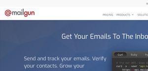 Mailgun.com