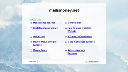 Mailsmoney.net