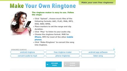 Ammco bus : Dinesh please pickup the phone ringtone download