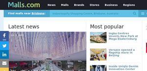 Malls.com