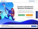 Malwarebytes.org