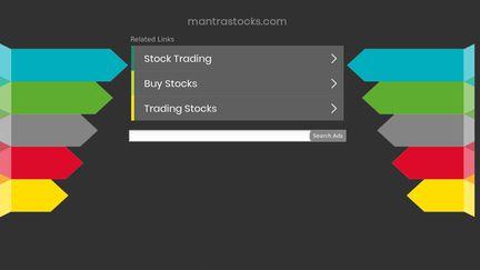 Mantra Stocks