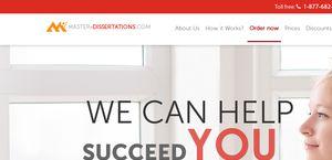 master-dissertations.com
