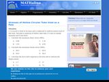 Mathalino