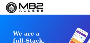 MB2 Access