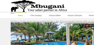 Mbugani.com
