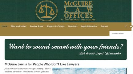McguireLawOffices