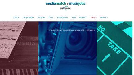 MediaMatch
