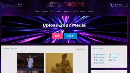 Media Worldz
