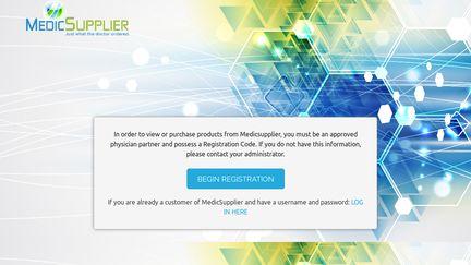 Medicsupplier.com