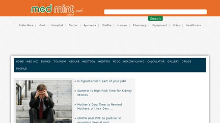 Medmint.com