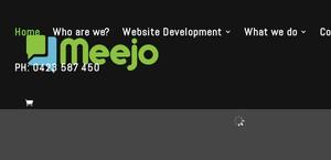 Meejo.com.au