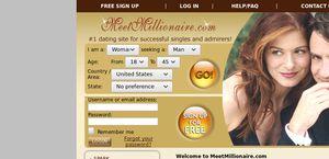 MeetMillionaire