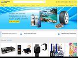 MercandoLivre.com