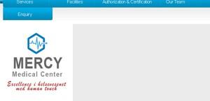 Mercymedicalcenter.ca