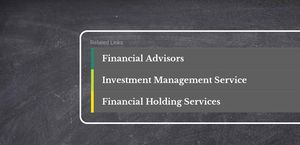 Metropolitan Financial Holdings