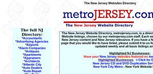 Metrojersey.com