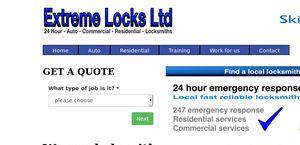 Mikesmobilelocksmiths.co.uk