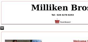 MillikenBros