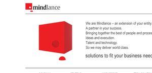 Mindlance.com