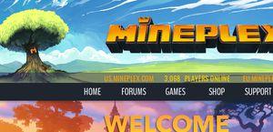 Mineplex.com