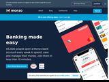 Monzo.com