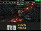 Morrowind.com