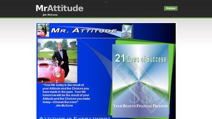 MrAttitude