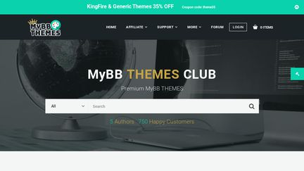 Mybb-Themes.club
